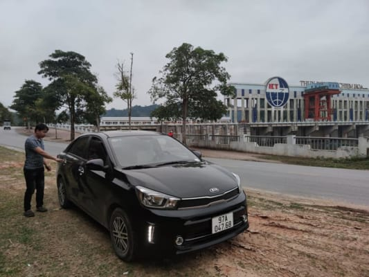 Taxi-Gia-Dinh-Cho-Don